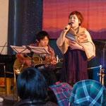 花巻 せがわ京染め店 2010.11.13