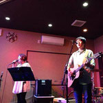 高知   Cafe and Dining zero  2014.5.26