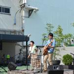 ソラトニワ銀座  Playing for Change Day in Tokyo 2013    2013.9.21