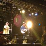 岡山 CLUB IMAGE   2014.5.14