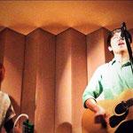 島根 MUSIC BAR Birthday  2014.5.15
