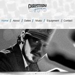 www.christoph-spangenberg.com  2013