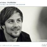 Eike Lüchow/ehem. Stanfour