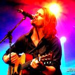 Pohlmann, NRJ Music Tour, Stuttgart, 9.12.2006