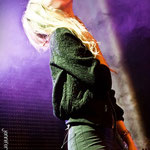 Glasperlenspiel, 22.12.2014, Stuttgart