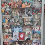 10 Jahre in Fotos festgehalten