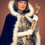 Prinses José I - 1988