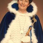 Prinses Astrid I - 1987