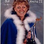Prinses Anita II - 2005