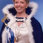 Prinses Mariëtte I - 1996
