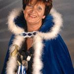 Prinses José II - 2004