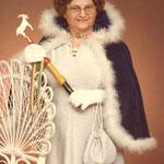 Prinses Maria III - 1981