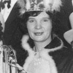 Prinses Helena I - 1964