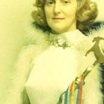 prinses Leny I - 1972