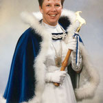 Prinses Elly I - 1993