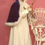 Prinses Maria II - 1979