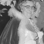 Prinses Mia I - 1973