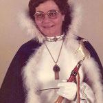 Prinses Els I - 1982