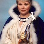 Prinses Ria I - 1995