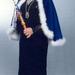 Prinses Ria II - 1997
