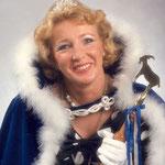 Prinses Francien I - 1990