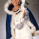 Prinses Lientje II - 1994