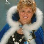 Prinses Sonja I - 2007