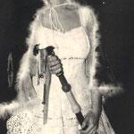 Prinses Anny I - 1967