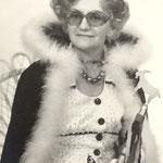 Prinses Lenie II - 1975