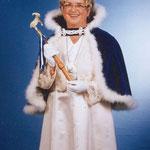 Prinses Anita I - 1999