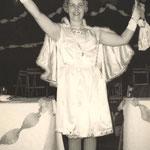 Prinses Irene I - 1965