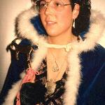 Prinses Nicolle I - 1989