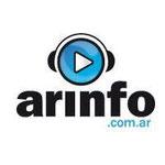Grupo ArInfo