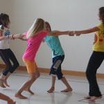 Tanz,Yoga,Meditation,Kinder,Lager,Natur,Kraftlieder,