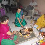 Tanztherapie,Meditation,Contemplation,Ferienseminar,