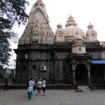Meditation,Indien,Pilgerreise
