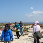 Malta,Gozo,Tanz,Yoga,Meditation,Tempel,Ferienseminar