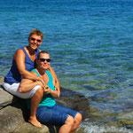 Kreta,Tanztherapie,Exkursionen,Ferienseminar,