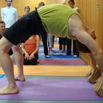 Hatha,Yoga,Doug Keller,Asanas,Yoganidra,