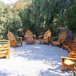 Tanztherapie,Yoga,Meditation,Mantra Singen,Malen,Ferienseminare,