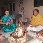 Pilgerreise,Indien,Meditation,