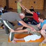 Hatha,Yoga,Doug Keller,Meditation