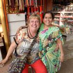 Meditation,Indien,Pilgerreise,Yoga