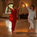 Malta,Meditation,Ferienworkshop,Tanztherapie,Hypogäum,  Meditation Ferienworkshop Tanztherapie Hypogäum