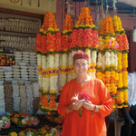 Pilgerreise,Ferienseminar,Ladina Kindschi,Yoga,Meditation,