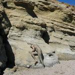 Tanztherapie Yoga Meditation Mantra Singen Malen Ferienseminare
