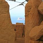 Malta,Tanz,Yoga,Meditation,Tempel,Ferienseminar