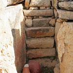 Malta,Meditation,Ferienworkshop,Tanztherapie,Hypogäum,