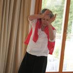Tanz,Mantra,Meditation,Malen,Yoga,Ausbildung,Tanztherapie
