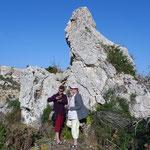 Tanztherapie,Yoga,Meditation,Malta,Gozo,Ta Cenc,Hotel,